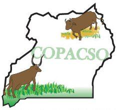 COPACSO Uganda